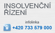 banner 20160104073602-oddluzeni-infolinka.png